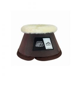Eskadron Light Safety Bell Save the Sheep - 1