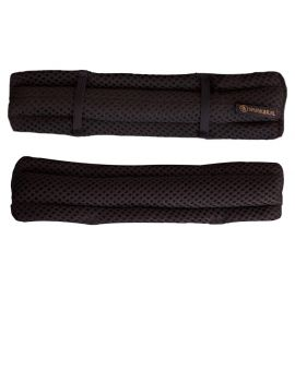 BR Jaw protector - 1