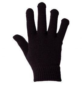 BR Magic Gloves Adults - 1