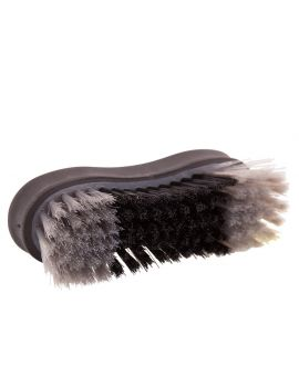 Premiere Head Brush Soft Grip - 1