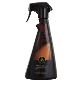 BR Leather Cleaner 500 ml - 1