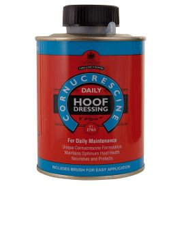 CDM Daily Hoof Dressing Cornucrescine 500 ml - 1