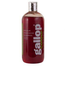 CDM Colour Shampoo Gallop Bay 500 ml - 1