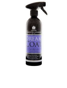CDM Dreamcoat 500 ml - 1