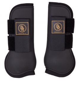 BR Tendon Boots Event - 1