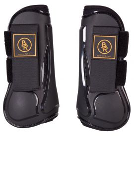 BR Tendon Boots Air Tech - 1