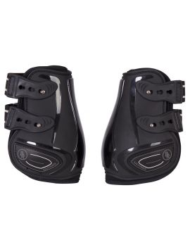 BR Fetlock Boots Ultimo - 1