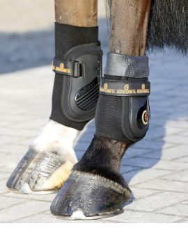 Kentucky horsewear grip kousje gel - 2
