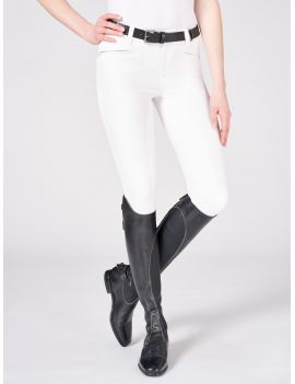 Vestrum ladies riding breeches Roma - 1