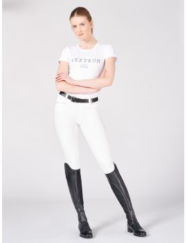 Vestrum ladies riding breeches Roma - 2