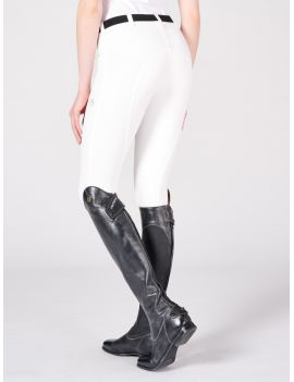 Vestrum ladies riding breeches Roma - 4