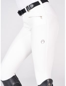 Vestrum ladies riding breeches Roma - 5