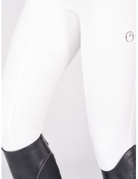 Vestrum ladies riding breeches Roma - 6