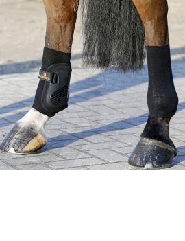 Kentucky horsewear grip kousje gel - 3