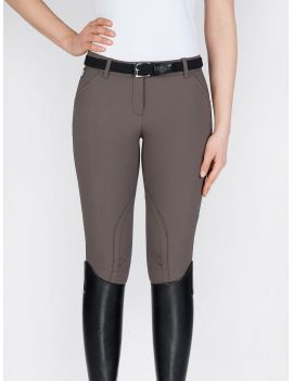 Equiline Reithose Damen Boston - 17