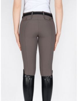 Equiline Reithose Damen Boston - 18