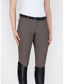 Equiline riding breeches Boston - 19