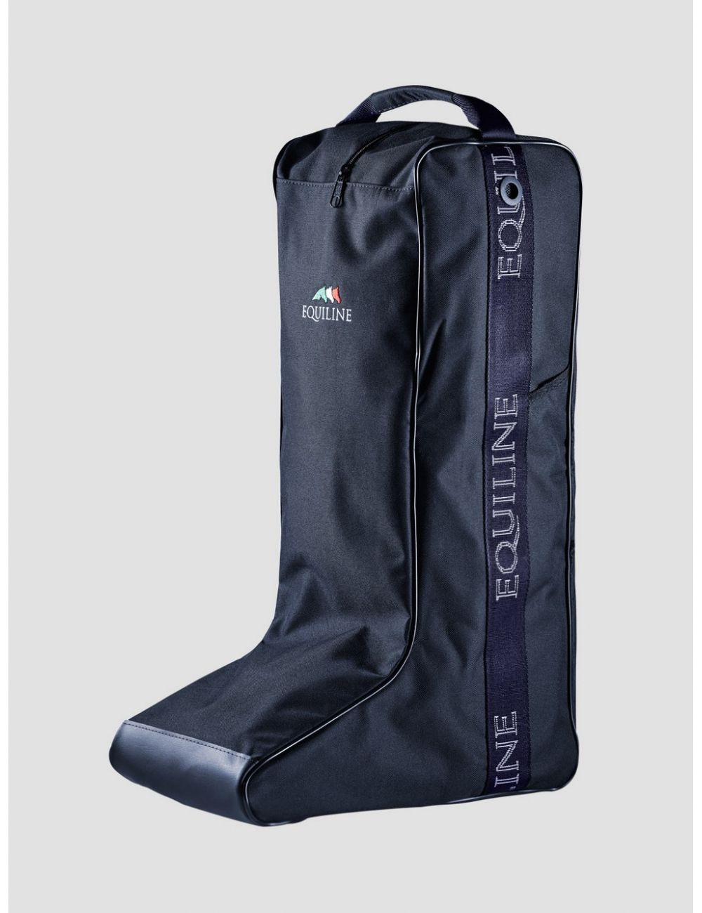 Equiline Boots Bag - 1