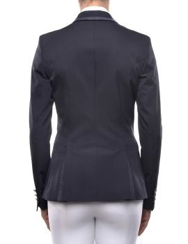 Vestrum Riding Jacket Ginevra ladies - 3