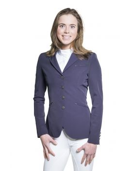 Vestrum Riding Jacket Ginevra ladies - 2