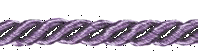 71 purple – ∅ 6 mm