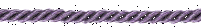 371 purple – ∅ 3 mm